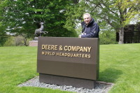 John Derre Trip 2012 639
