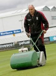 Durham groundsman.jpg