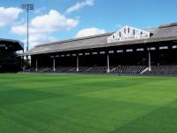Fulham9