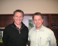 Mike-and-Kevin-Cavanaugh.jpg