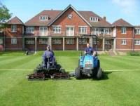 Sheffield-University-mowers.jpg