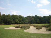 PCS-golf-7.jpg
