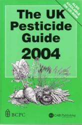 pesticide-giude-2004-cover1.jpg