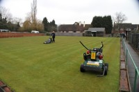 penkridge-bowls-club-feb-2010-001_website.jpg