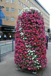 Garsy Flower Tower.jpg