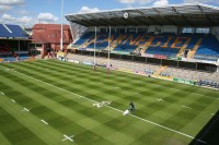 leeds-rhinos-june-08-173_website.jpg
