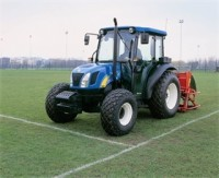 new holland tns-a.jpg
