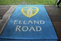 LeedsUnited EllandRoad