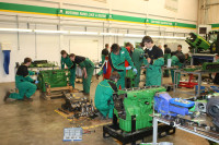 John Deere & VT Group training B.JPG