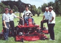 Sports Turf Machinery Show A.jpg