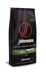 3D Johnsons Amenity
