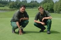 John Keenaghan (left) and Tim Needham low res.JPG