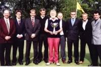 Veteran golf group 041.jpg