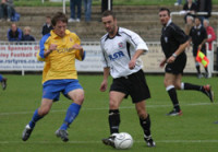 bromley-fc-players-pic3.jpg