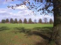 wrekin-college-rugby-pitche.jpg