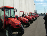 goldoni-tractors-range.jpg
