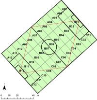 mapping-soils-image011.jpg
