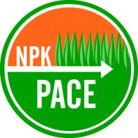 NPK PACE