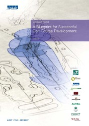 A Blueprint for Successful Golf Course Development.jpg