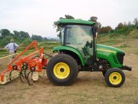 JD_Tractor_4720.jpg