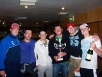 2008 Champions   Sunningdale