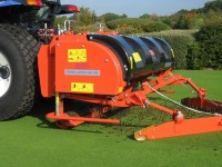IMG 0639  Hollow coring green with GXI8 HD Mill Ride (1280x960)