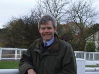 Fergus Cameron