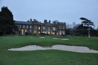 Camden Place is the clubhouse for Chislehurst Golf Club DSC 0677
