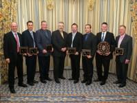 Etesia Dealer Award Winners - 2007.jpg