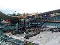 Sydney Football Stadium