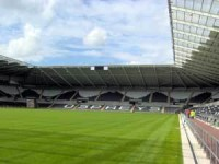 ospreys-view-stadium-swanse.jpg
