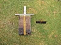 SoilSample.jpg