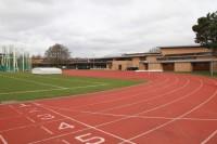 Edgehill Athletics
