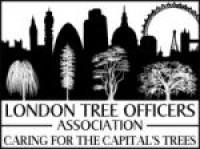 eng-london-tree-officers-logo-150.jpg