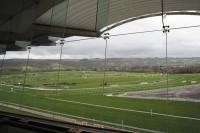 cheltenham-racecourse-058.jpg