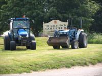 New Holland tractors.JPG