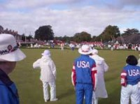 womens-world-bowls2004.USA.jpg