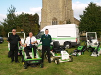 ETESIA SUPPORTS TOMLINSON  GROUNDCARE OPEN DAY.jpg