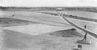 Pinehurst 1901