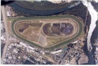 cdGosford-Track-Air-Shot.jpg