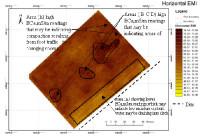 mapping-soils-last-h-emi.jpg