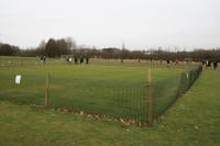 Coventry-Cricket.jpg