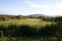 rhud golf 8