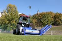 Profi   Grass   FTM 1.5m   Oct 2011 (14)