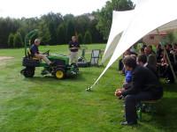 John Deere Golf 2009 Roadshow C.jpg