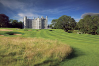 Killeen Castle 18th.jpg