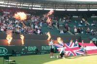 Flags&Fireworks2.jpg