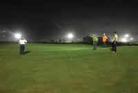 DefenceRaya Floodlights2