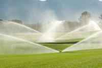 Irrigation general.jpg