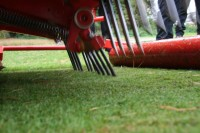 Gay-Hill-Aeration-day-Oct-09-103_website.jpg